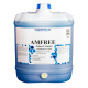 AMFREE - AMMONIA FREE GLASS,MIRROR AND WINDOW CLEANER