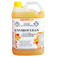 ENVIROCLEAN - MULTI-PURPOSE CLEANER CONCENTRATE