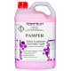 PAMPER - FABRIC CONDITIONER