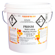 PRISM DISHWASHING POWDER