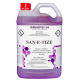 SANETIZE - SANITISER FOR FOOD AREAS