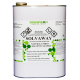 SOLVAWAY - NATURAL CITRUS SOLVENT STAINS/GLUE/OIL REMOVER