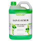 SAN-E-SCRUB - SANITISING SPRAY AND WIPE ALL PURPOSE CLEANER